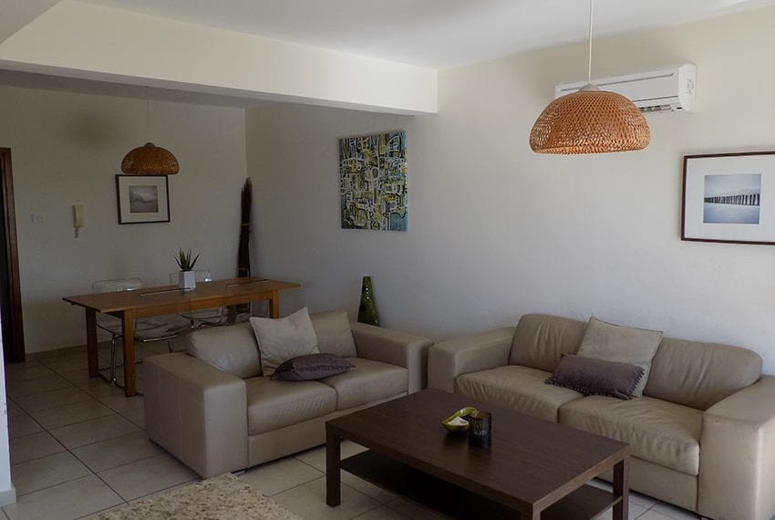 Peyia cottages spacious 2 bed apartment for sale06