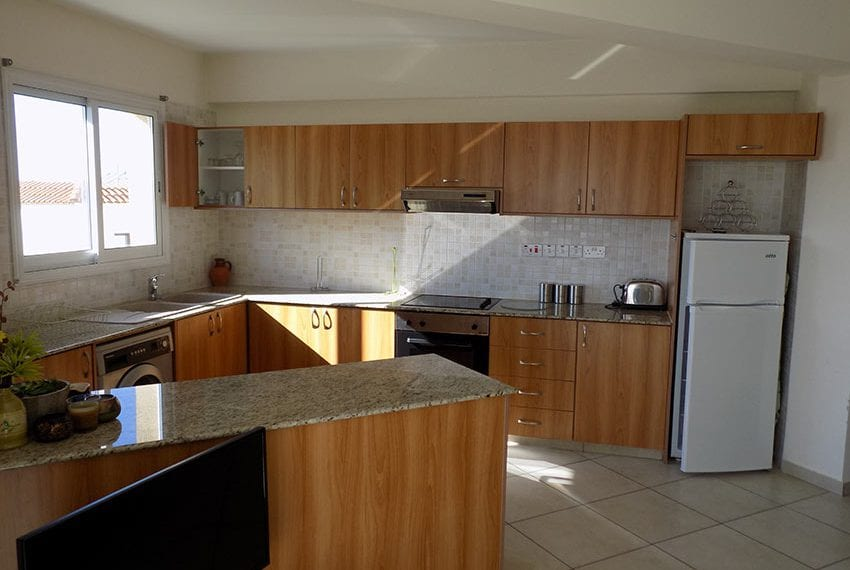 Peyia cottages spacious 2 bed apartment for sale07
