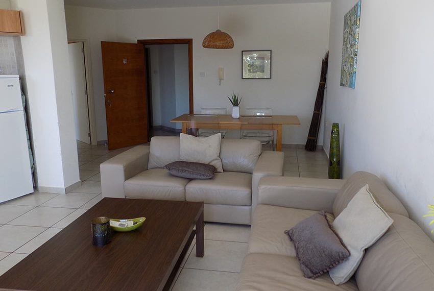 Peyia cottages spacious 2 bed apartment for sale08
