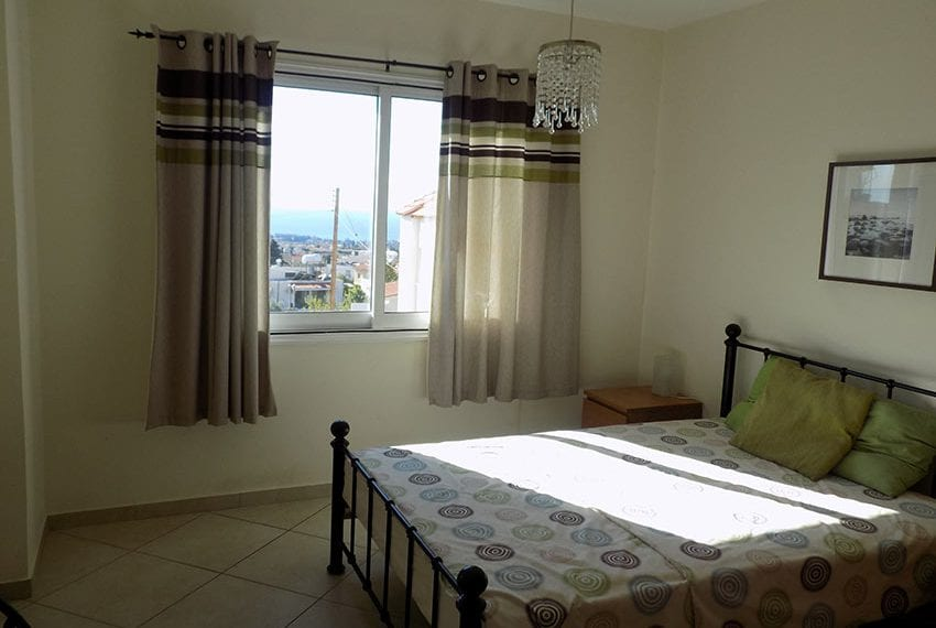 Peyia cottages spacious 2 bed apartment for sale11