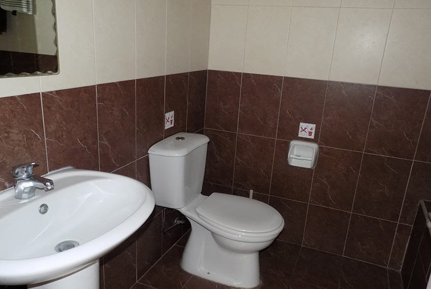 Peyia cottages spacious 2 bed apartment for sale13