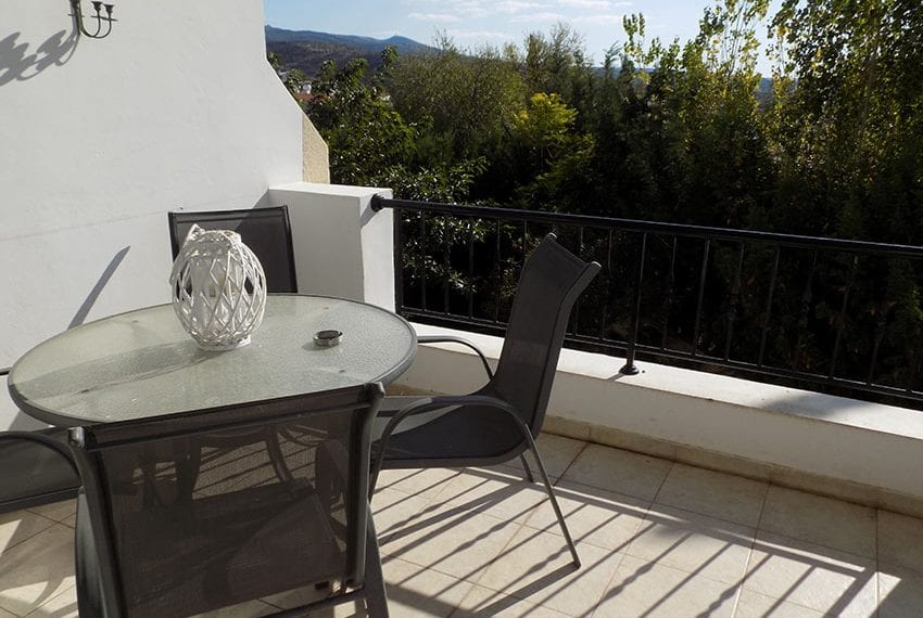 Peyia cottages spacious 2 bed apartment for sale16