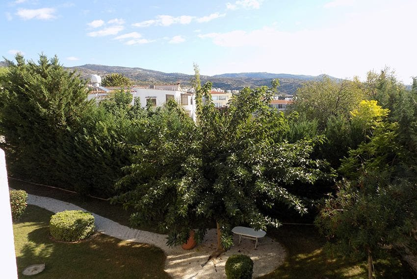 Peyia cottages spacious 2 bed apartment for sale17