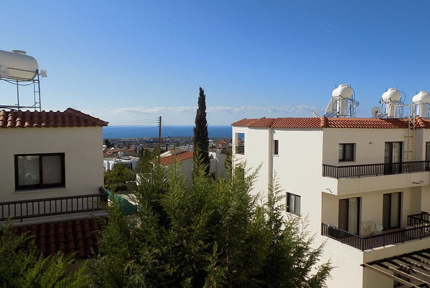 Peyia cottages spacious 2 bed apartment for sale18