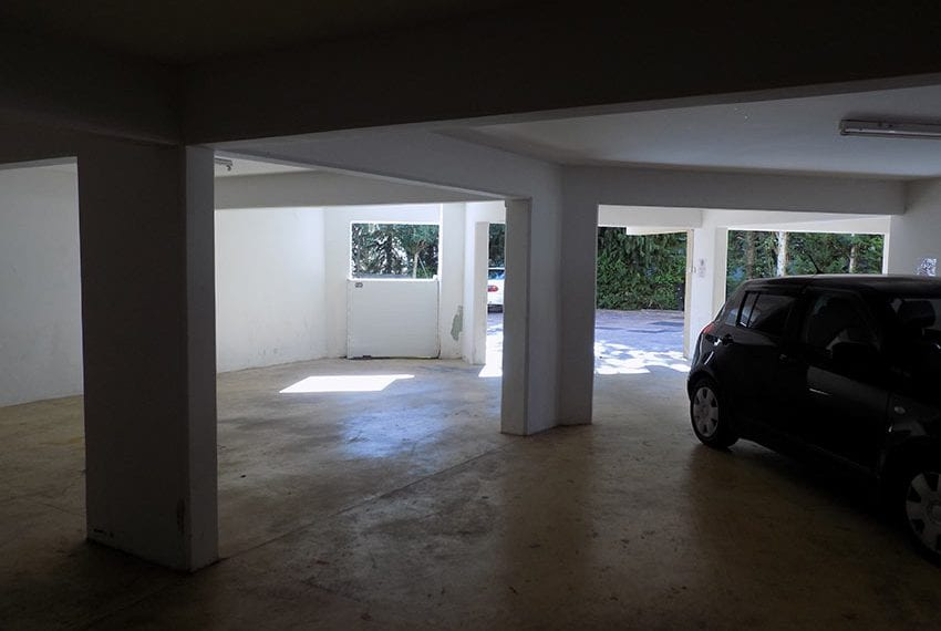 Peyia cottages spacious 2 bed apartment for sale19