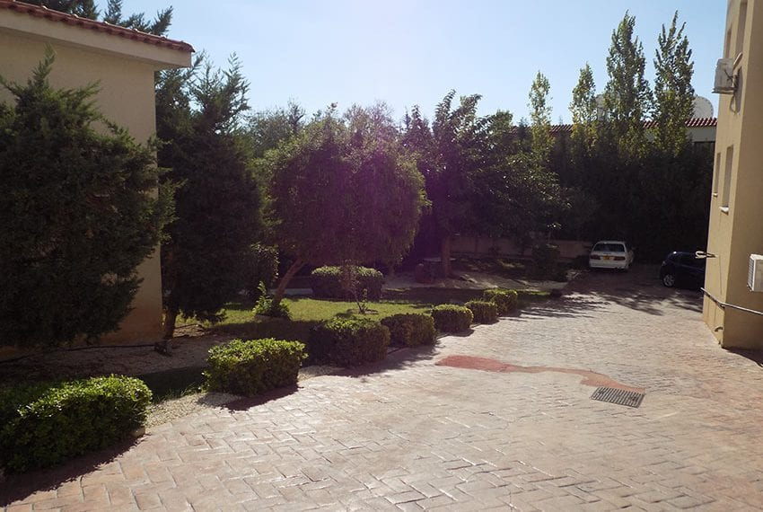 Peyia cottages spacious 2 bed apartment for sale23