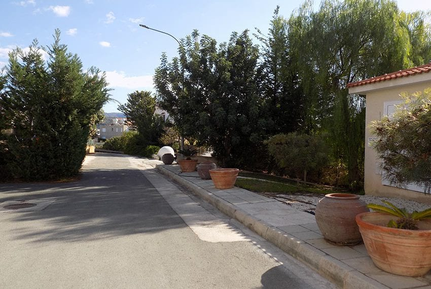 Peyia cottages spacious 2 bed apartment for sale24