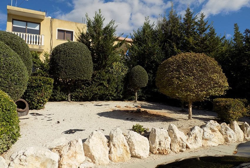 Peyia cottages spacious 2 bed apartment for sale25