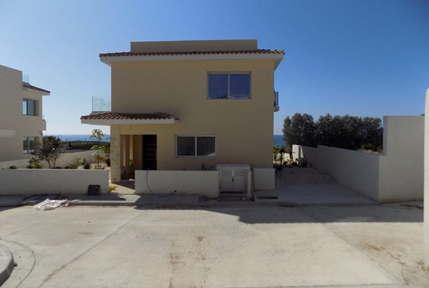 Villa for sale Cyprus investment program01