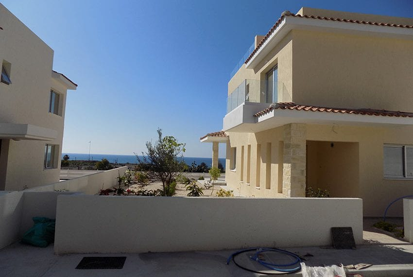 Villa for sale Cyprus investment program02