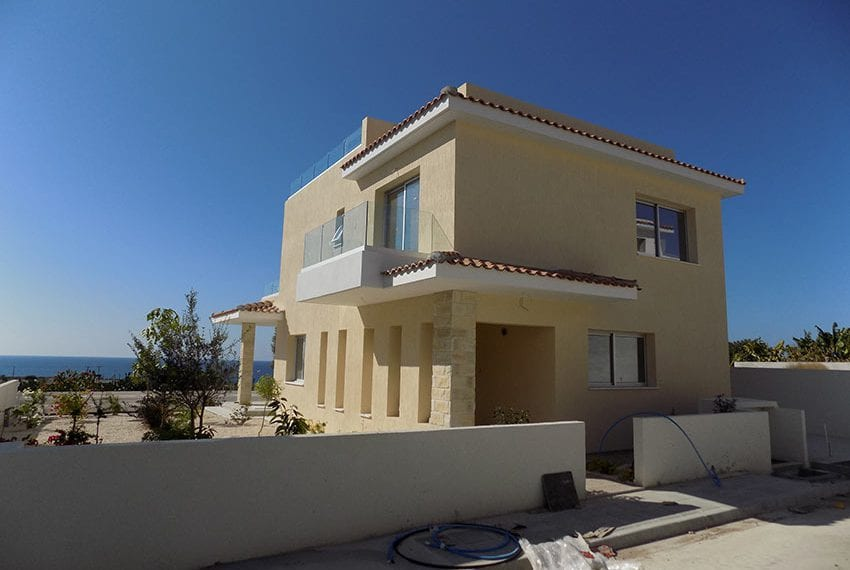 Villa for sale Cyprus investment program03