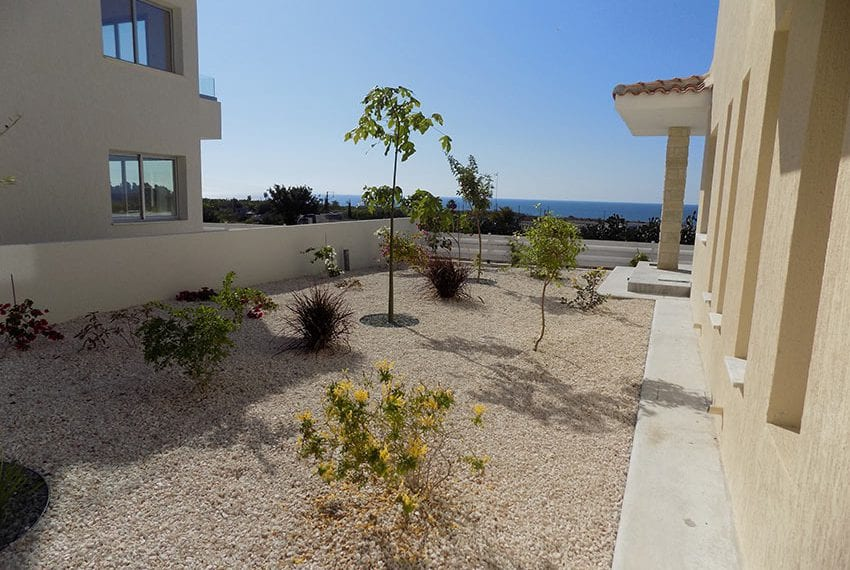 Villa for sale Cyprus investment program04