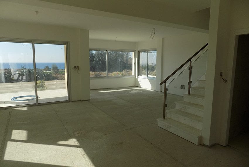 Villa for sale Cyprus investment program05