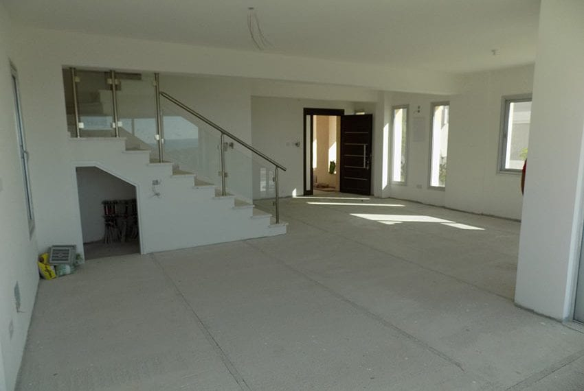 Villa for sale Cyprus investment program11