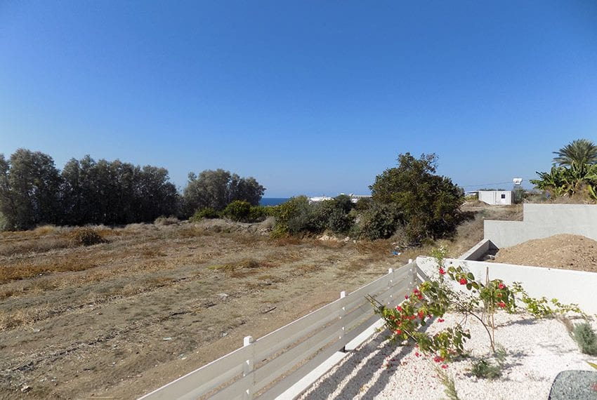 Villa for sale Cyprus investment program12
