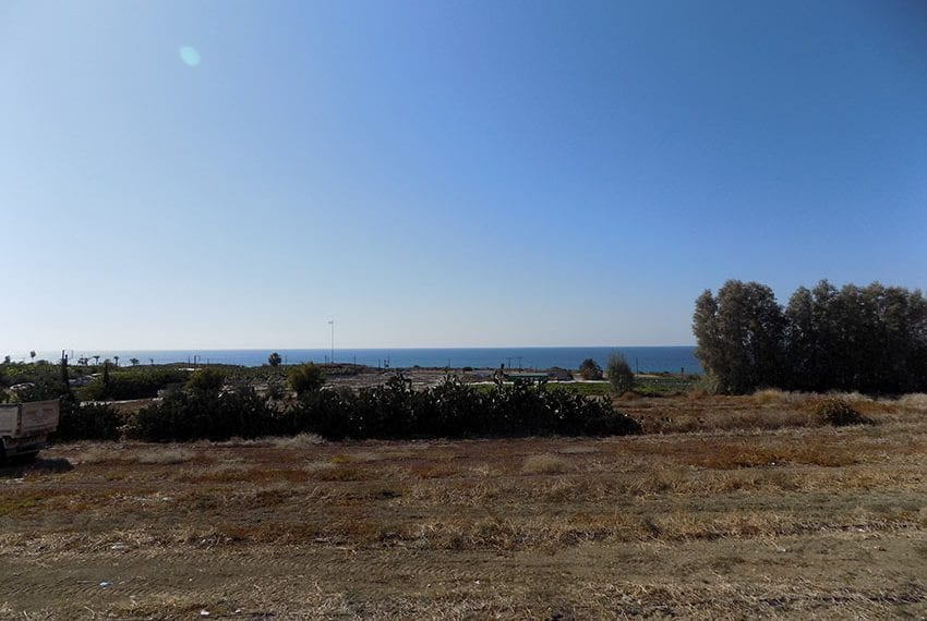 Villa for sale Cyprus investment program13