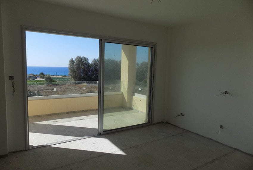 Villa for sale Cyprus investment program21