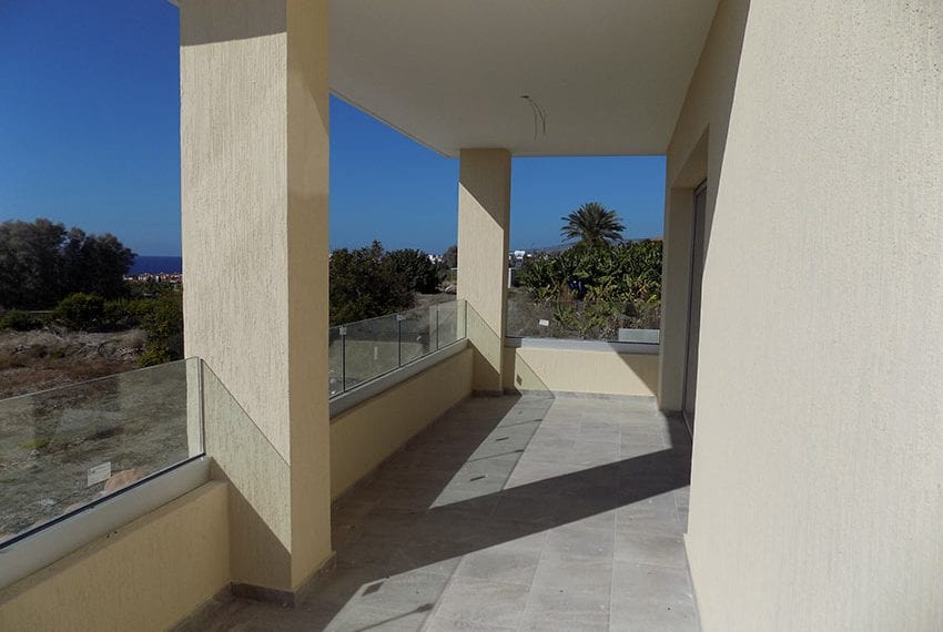 Villa for sale Cyprus investment program25