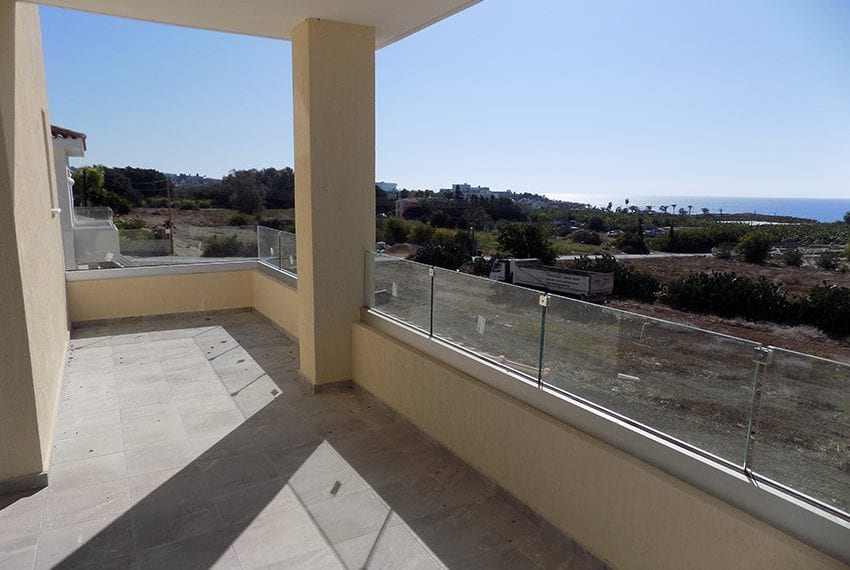 Villa for sale Cyprus investment program26