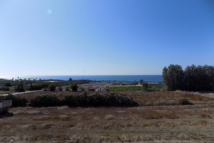 Villa for sale Cyprus investment program27