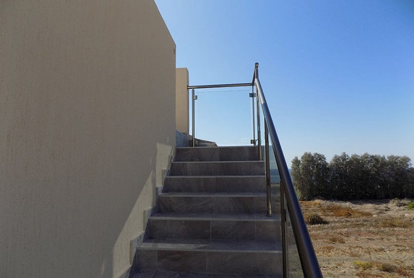 Villa for sale Cyprus investment program28