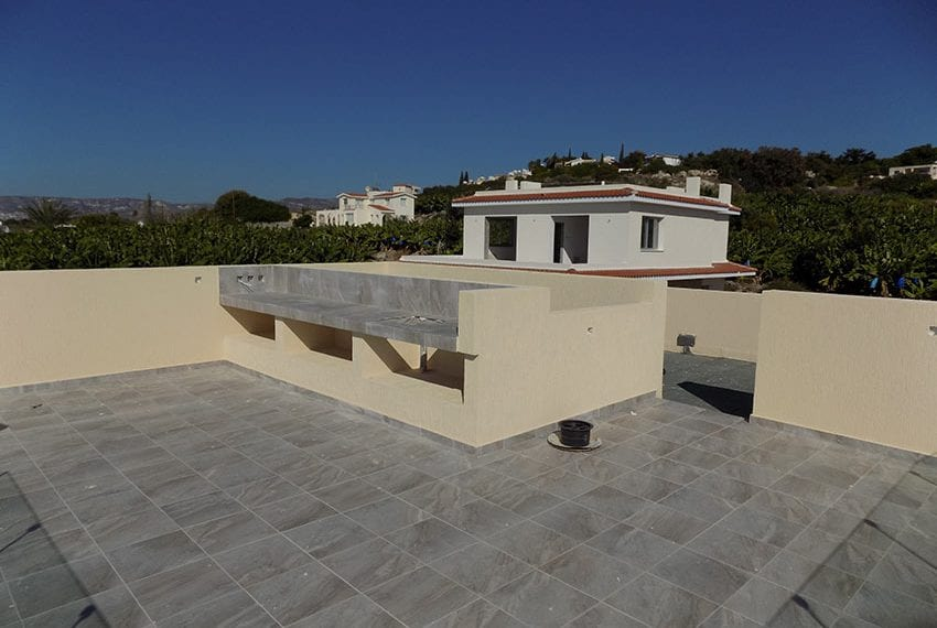 Villa for sale Cyprus investment program30