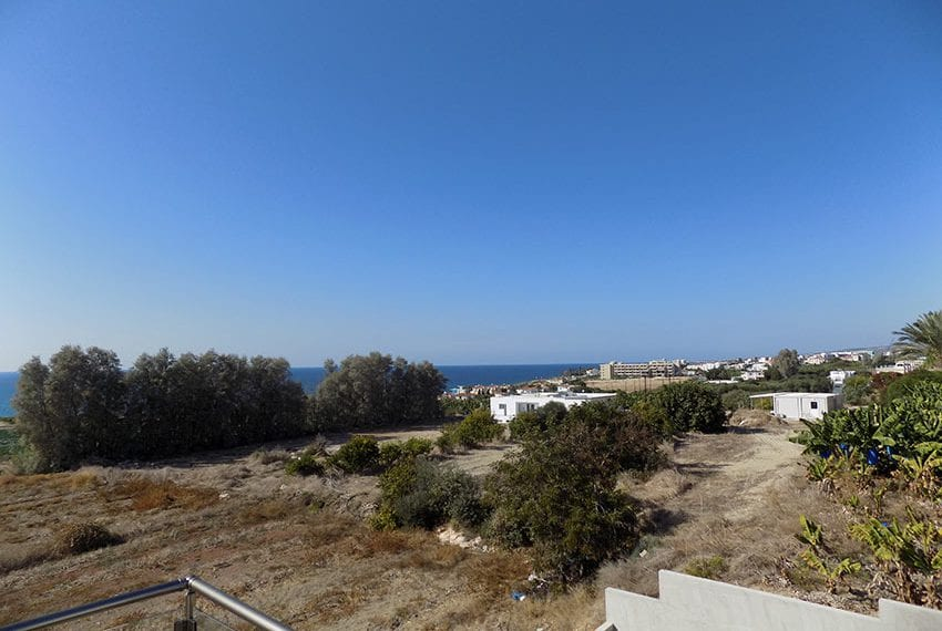 Villa for sale Cyprus investment program31
