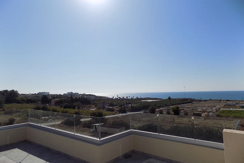 Villa for sale Cyprus investment program32