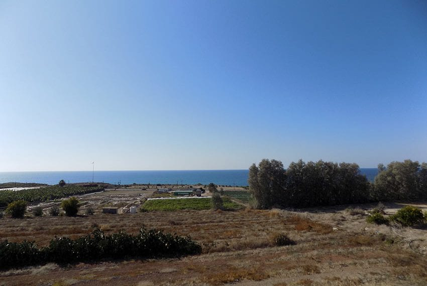 Villa for sale Cyprus investment program33
