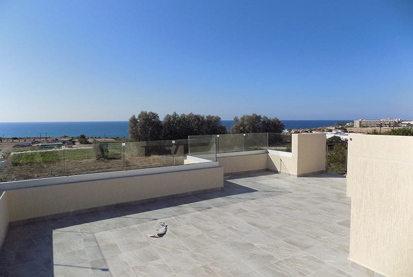 Villa for sale Cyprus investment program34