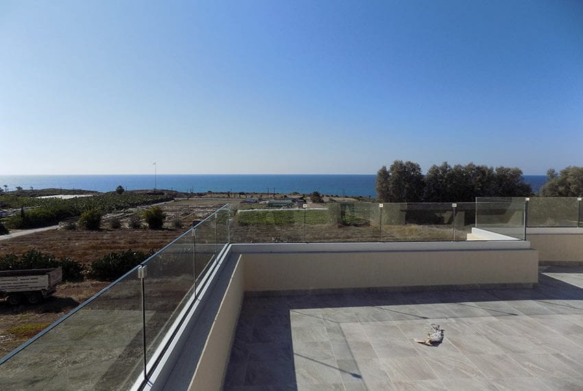 Villa for sale Cyprus investment program35