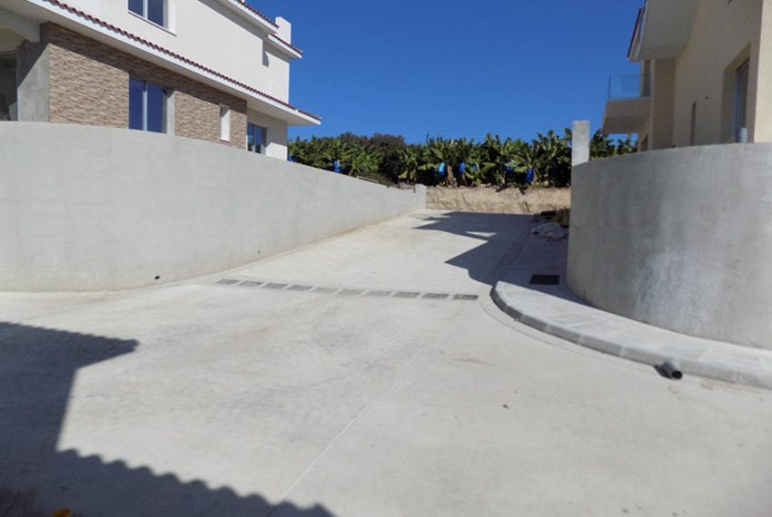 Villa for sale Cyprus investment program37