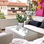 Bargain 3 bedroom apartment for sale Limassol