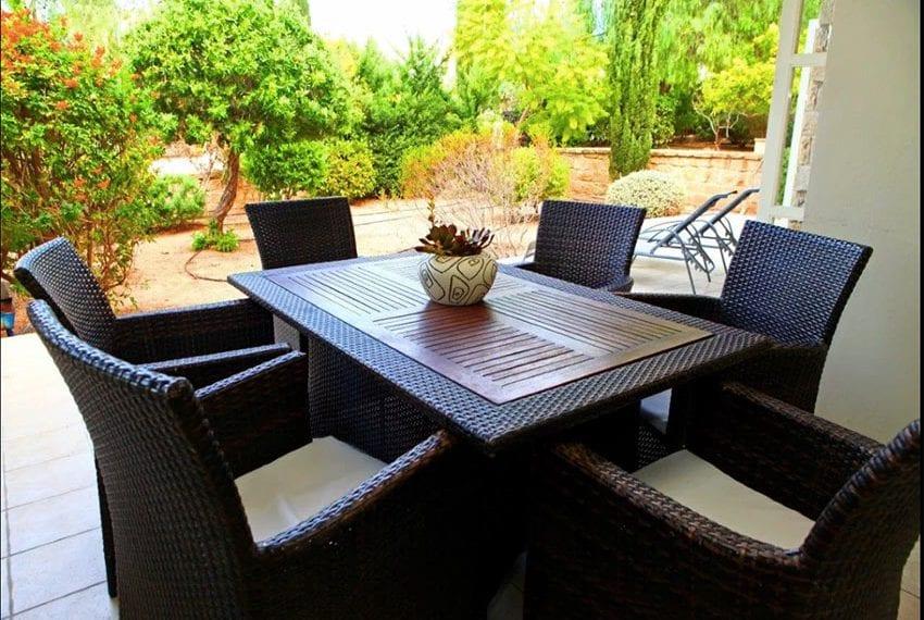 Aphrodite hills junior villa for rent 02