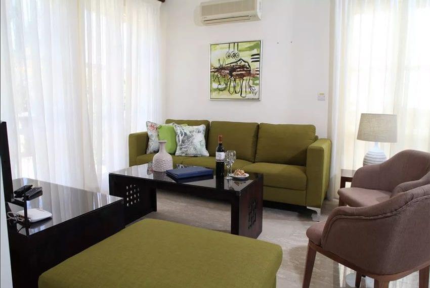 Aphrodite hills junior villa for rent 04