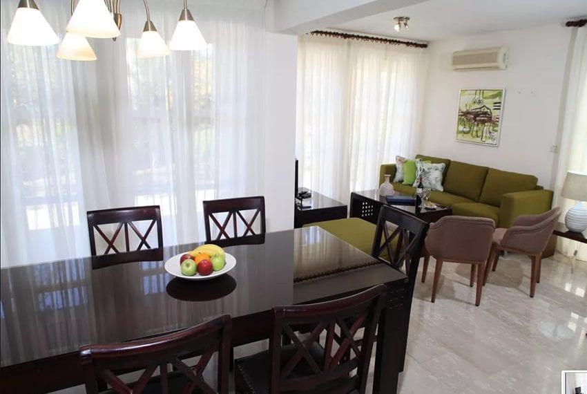 Aphrodite hills junior villa for rent 06