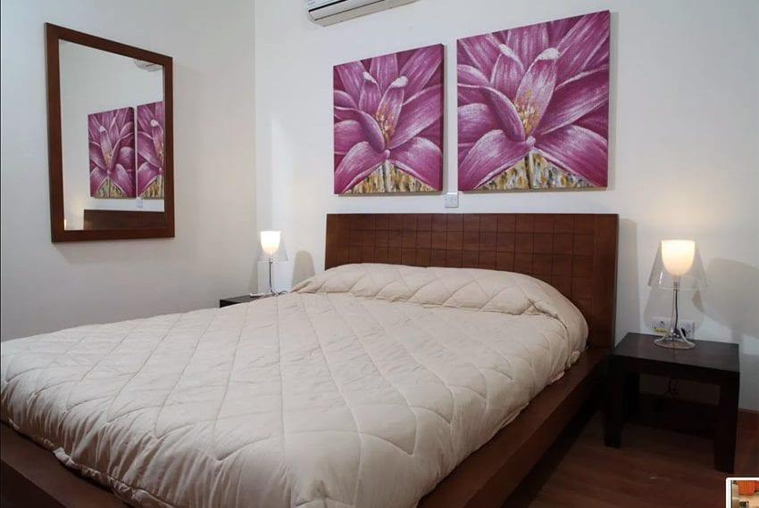 Aphrodite hills junior villa for rent 08