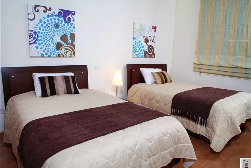 Aphrodite hills junior villa for rent 09