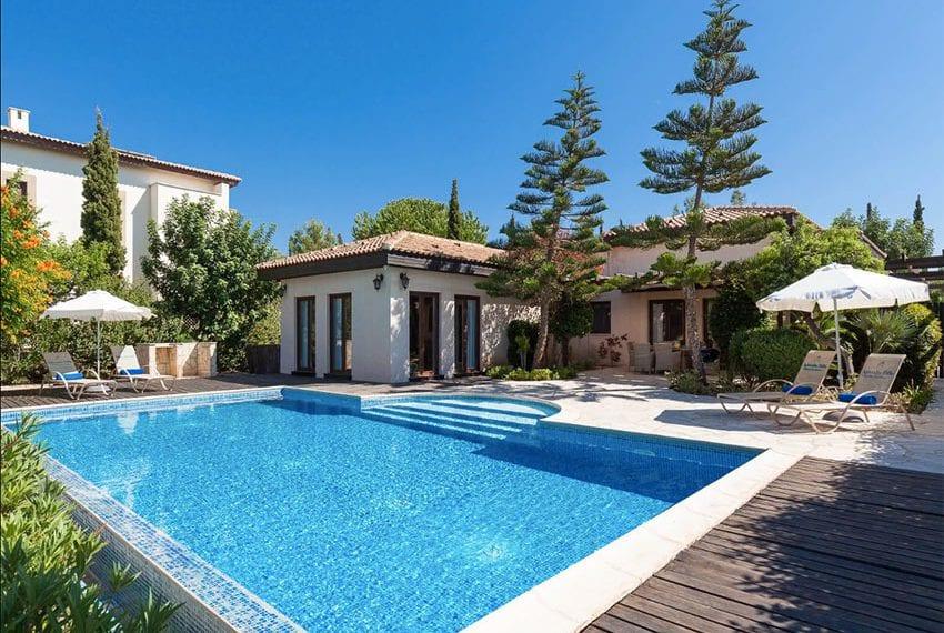 Aphrodite hills superior villa for rent long term01