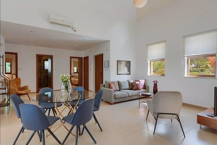 Aphrodite hills superior villa for rent long term02