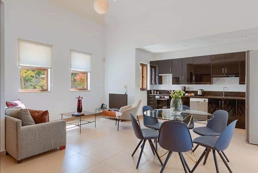 Aphrodite hills superior villa for rent long term03