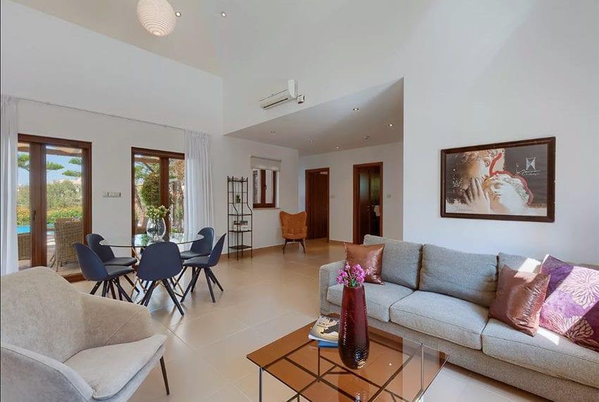 Aphrodite hills superior villa for rent long term04