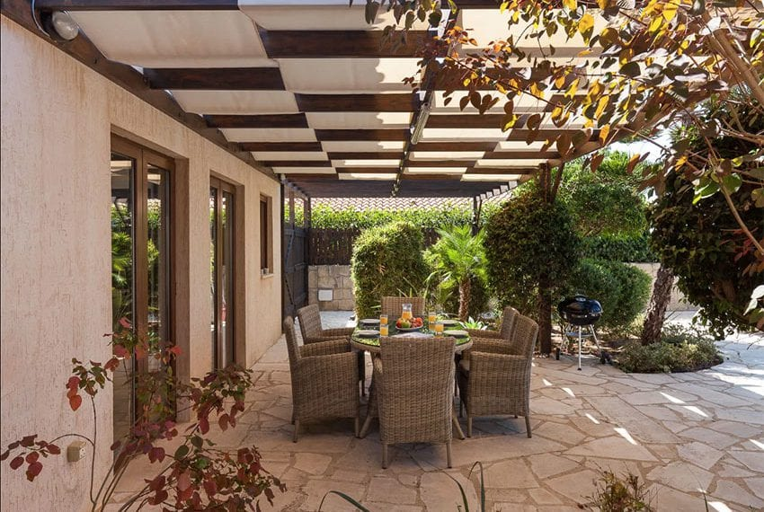 Aphrodite hills superior villa for rent long term06