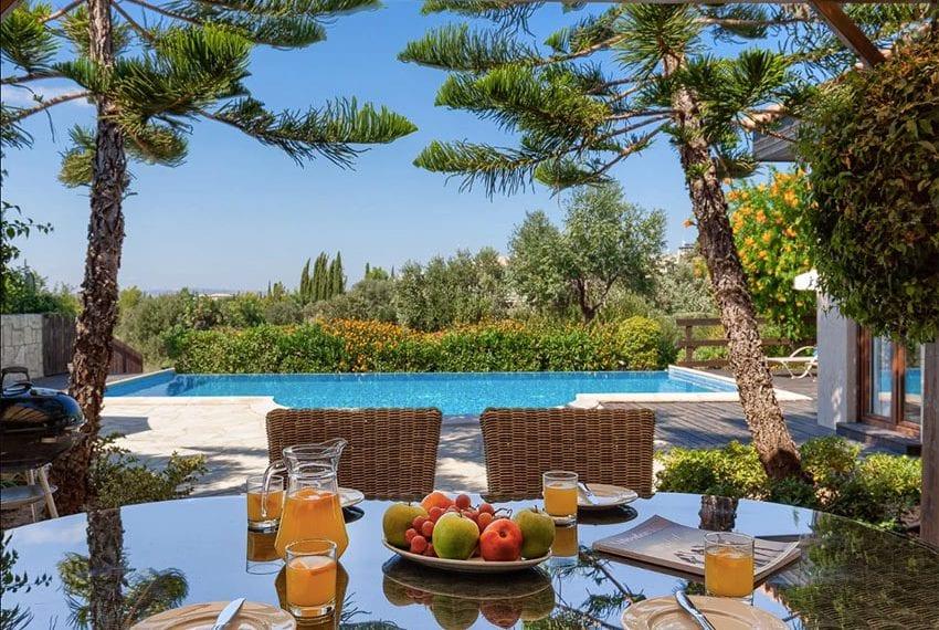 Aphrodite hills superior villa for rent long term07