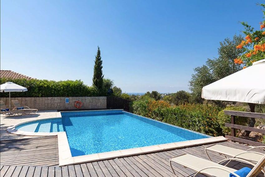 Aphrodite hills superior villa for rent long term09