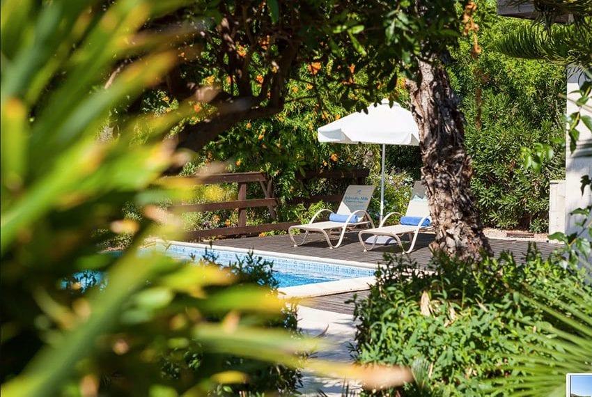 Aphrodite hills superior villa for rent long term10