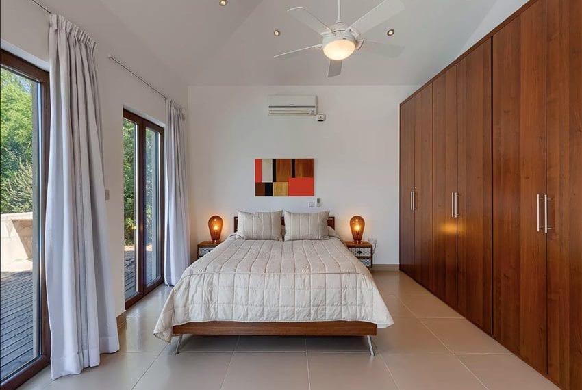 Aphrodite hills superior villa for rent long term12