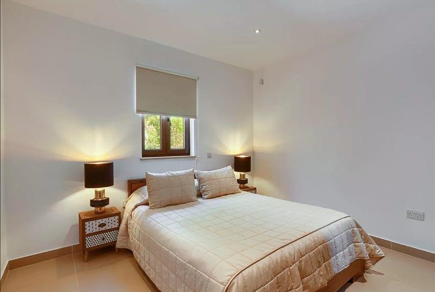 Aphrodite hills superior villa for rent long term17