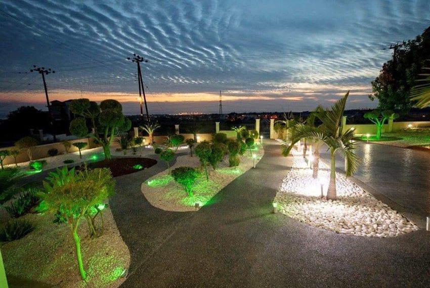 Spacious luxury 4 bed villa for sale Anarita Cyprus07