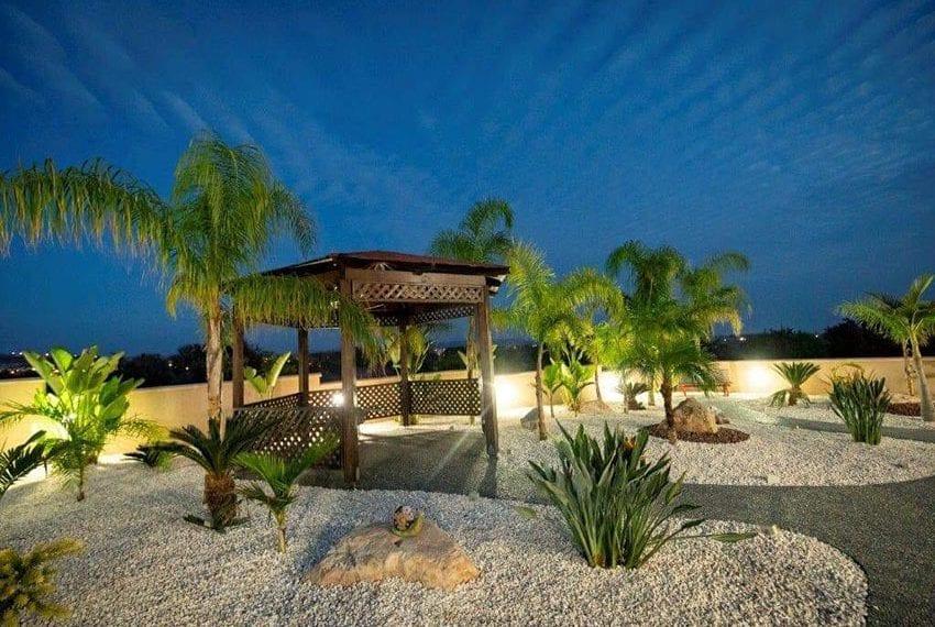 Spacious luxury 4 bed villa for sale Anarita Cyprus14